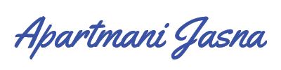 logo-apartmani-jasna