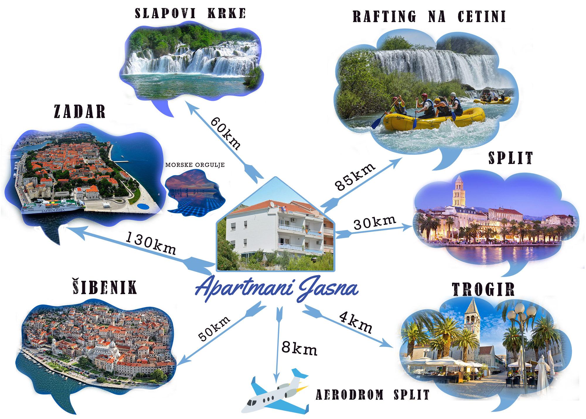 karta-sa-destinacijama2